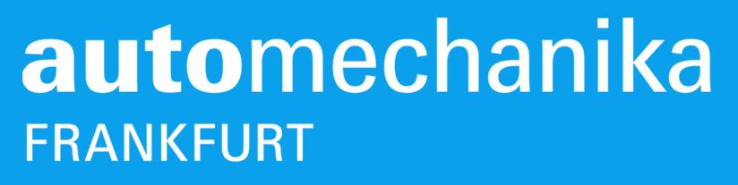 Automechanika 2018 (Frankfurt am Main, 11th-15th September 2018)