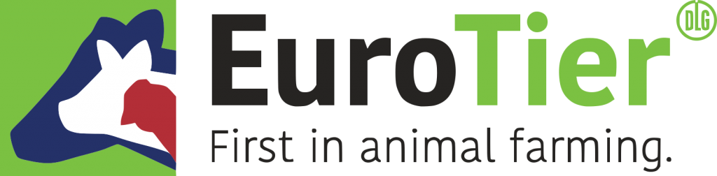 EuroTier 2018 (Hanover, 13th-16th November 2018)