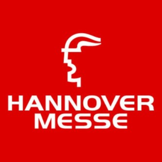 Hannover Messe (Hanover, 23rd-27th April 2018)